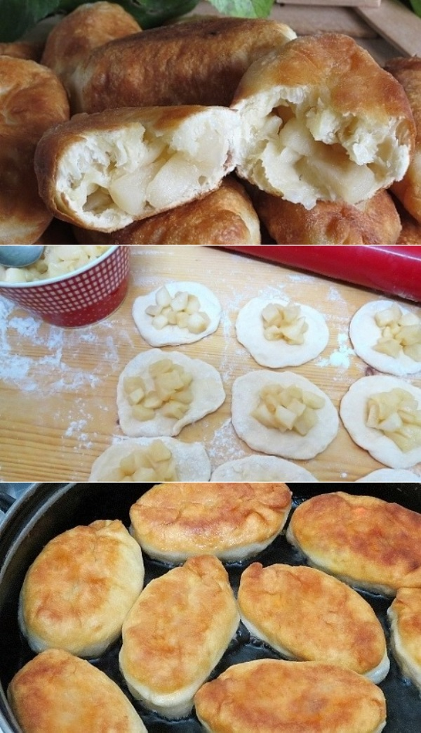 3-й день подряд наше утро начинается с этого завтрака. Вкуснятина за 5 минут