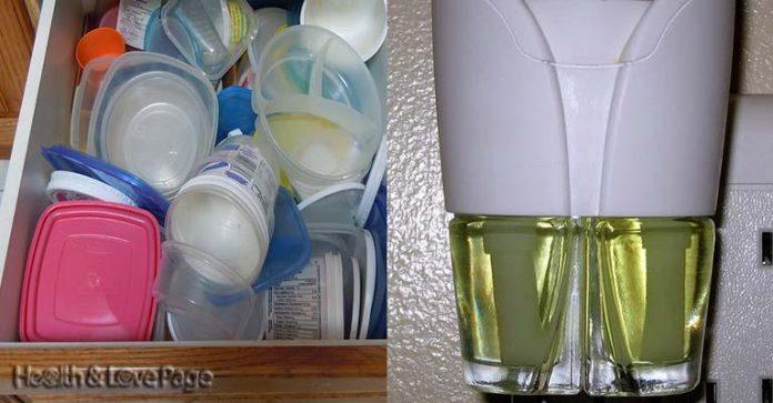 Все, кто хранит это у себя дома, болеют раком… 5 вещей, от которых нужно избавиться!Вы должны это знать!