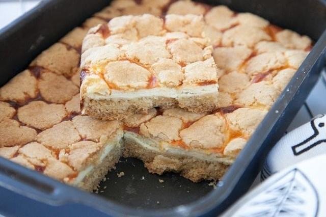 Бюджетно, но ооочень вкусно! пирог незабываемый вкус