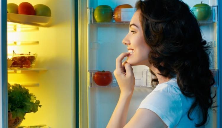 Медики назвали перекус, который увеличивает продолжительность жизни 1