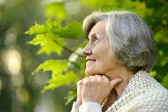 Раскрыт простой и доступный способ защититься от деменции 1