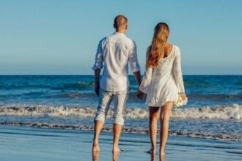 Как разница в росте между мужчиной и женщиной влияет на брак 1