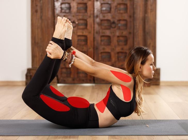 15-pozy-yogi-kotorye-mogut-izmenit-vashe-telo-12-3907721