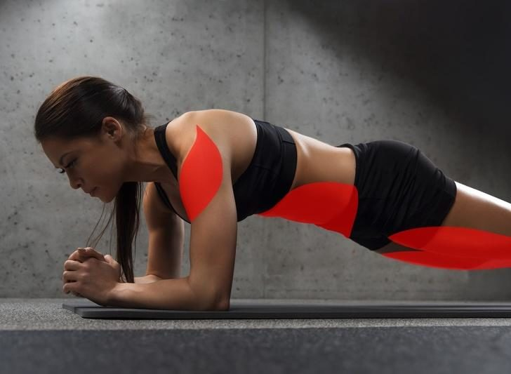 15-pozy-yogi-kotorye-mogut-izmenit-vashe-telo-2-9984664