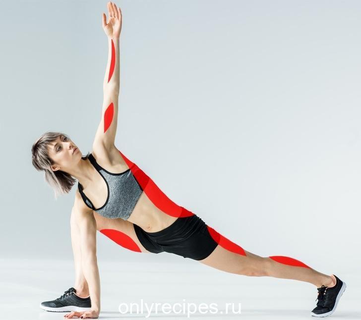15-pozy-yogi-kotorye-mogut-izmenit-vashe-telo-4-7336574