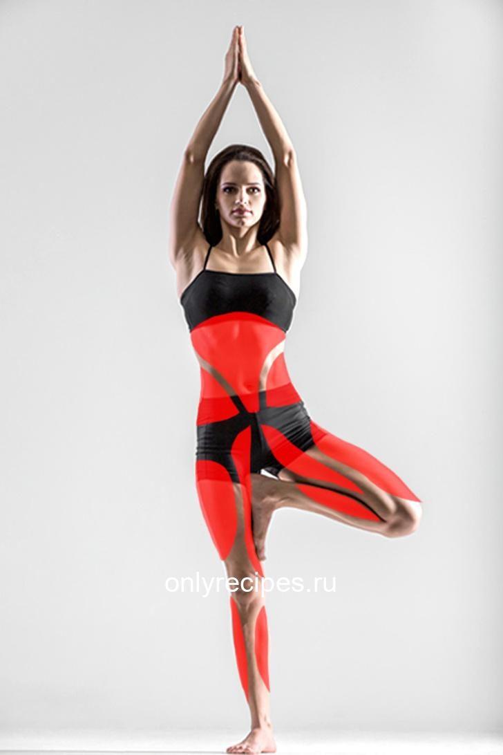 15-pozy-yogi-kotorye-mogut-izmenit-vashe-telo-5-6734962