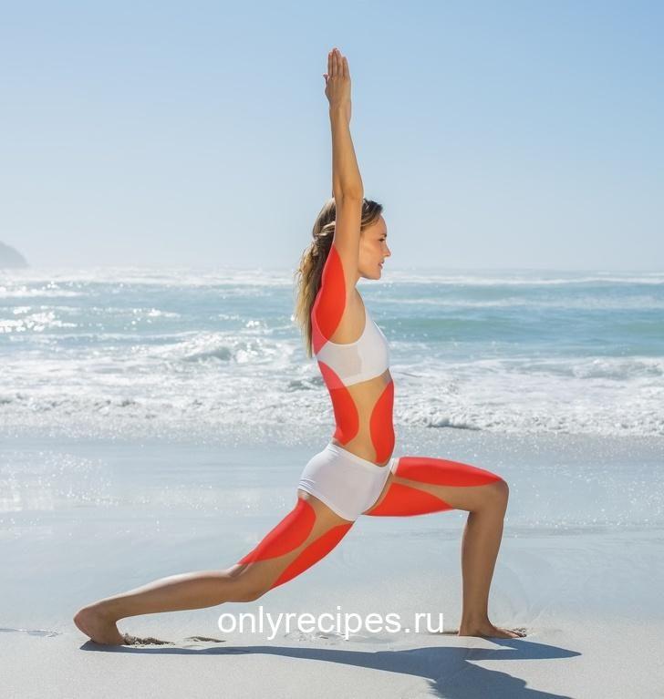 15-pozy-yogi-kotorye-mogut-izmenit-vashe-telo-6-9176728