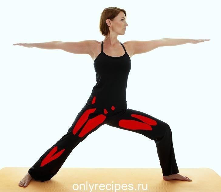15-pozy-yogi-kotorye-mogut-izmenit-vashe-telo-7-7152628