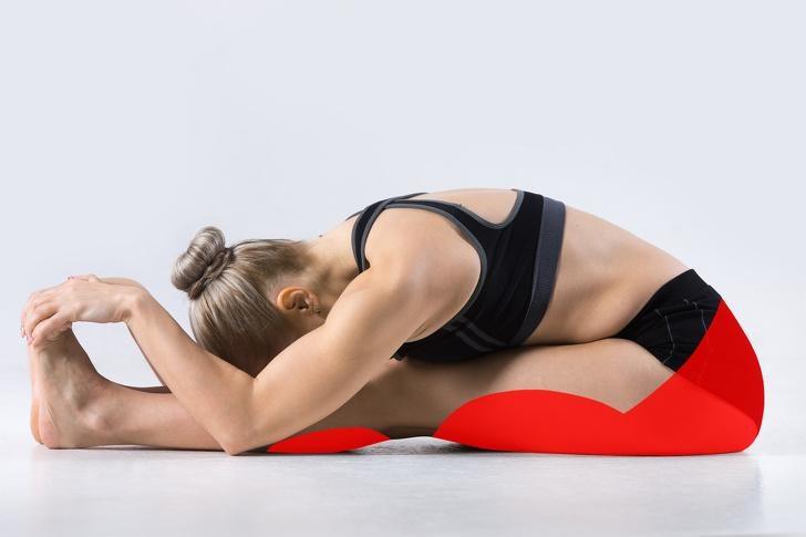 15-pozy-yogi-kotorye-mogut-izmenit-vashe-telo-8-1499505