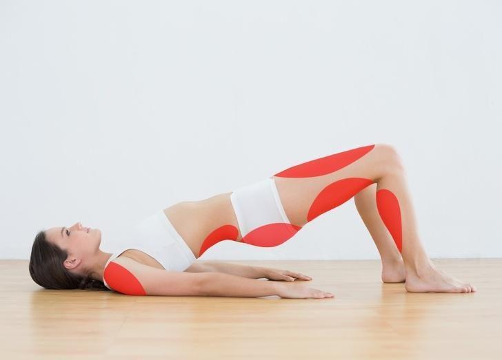 15-pozy-yogi-kotorye-mogut-izmenit-vashe-telo-9-6906859