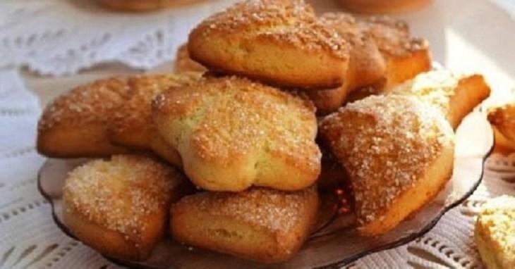 5-receptov-vkusneyshego-pechen-ya-kotoroe-gotovitsya-men-she-chem-za-40-minut-1-1661134