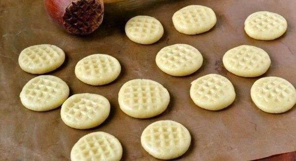 5-receptov-vkusneyshego-pechen-ya-kotoroe-gotovitsya-men-she-chem-za-40-minut-9-2746623