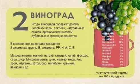 7-moschneyshih-schelochnyh-produktov-kotorye-ubivayut-dazhe-rak-4-4614091