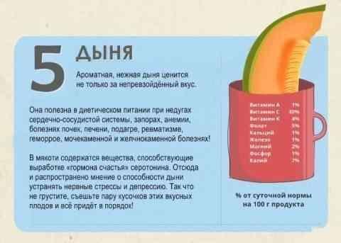 7-moschneyshih-schelochnyh-produktov-kotorye-ubivayut-dazhe-rak-7-4151577