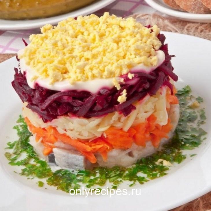 7-obnovlennyh-receptov-seledki-pod-shuboy-apgreyd-legendarnogo-salata-2-5077061