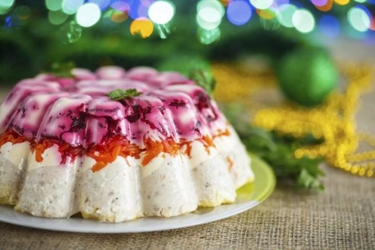 7-obnovlennyh-receptov-seledki-pod-shuboy-apgreyd-legendarnogo-salata-5-9295097