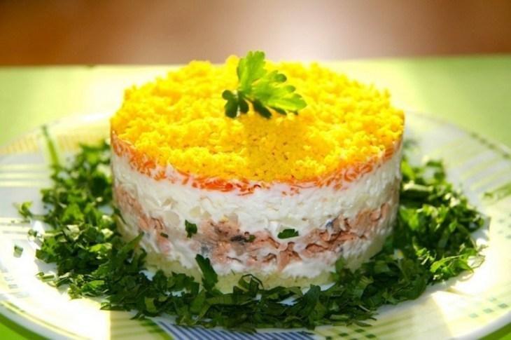 7-obnovlennyh-receptov-seledki-pod-shuboy-apgreyd-legendarnogo-salata-6-6680203
