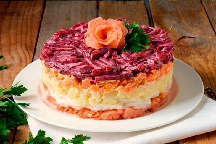 7-obnovlennyh-receptov-seledki-pod-shuboy-apgreyd-legendarnogo-salata-8-8932556