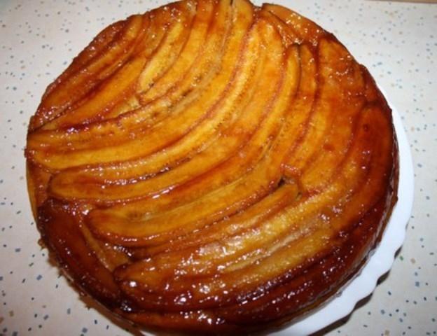 bananovo-karamel-nyy-pay-original-noe-vkusnoe-i-ne-ochen-kaloriynoe-ugoschenie-k-chayu-kuda-tam-magazinnomu-1-5693770