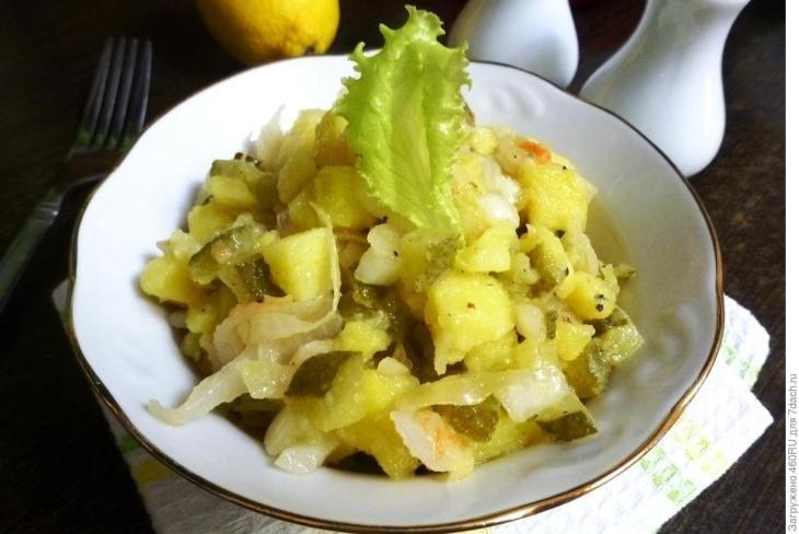 derevenskiy-salat-recept-chitatelya-1-5812504