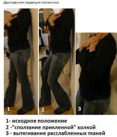 doktor-bubnovskiy-kak-ubrat-vdoviy-gorb-luchshiy-sposob-2-3966250