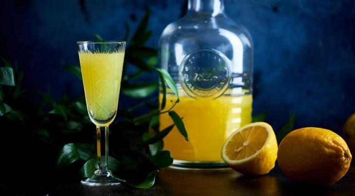 domashniy-limonchello-1-1261861