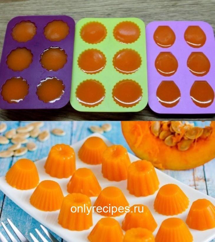 domashniy-tykvennyy-marmelad-polnost-yu-zamenyaet-vse-magazinnye-zheleynye-konfety-4-1722575