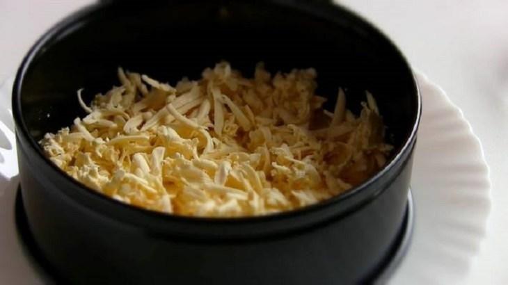 dva-novogodnih-salata-dlya-muzha-i-zheny-14-8614749