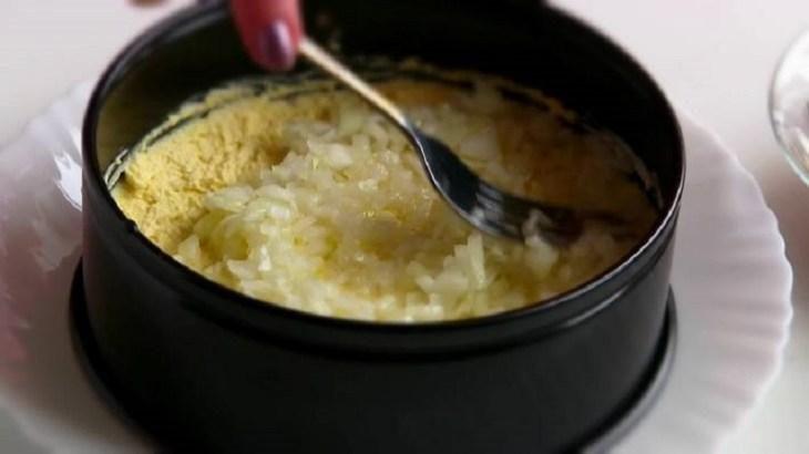 dva-novogodnih-salata-dlya-muzha-i-zheny-16-3584667