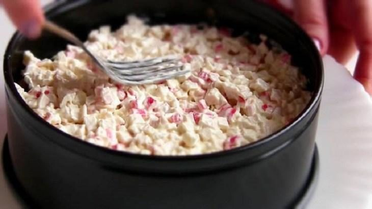 dva-novogodnih-salata-dlya-muzha-i-zheny-17-7988315