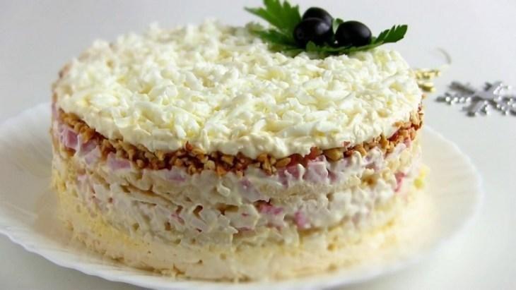 dva-novogodnih-salata-dlya-muzha-i-zheny-7-1347704
