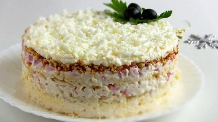 dva-novogodnih-salata-dlya-muzha-i-zheny-7-9481256