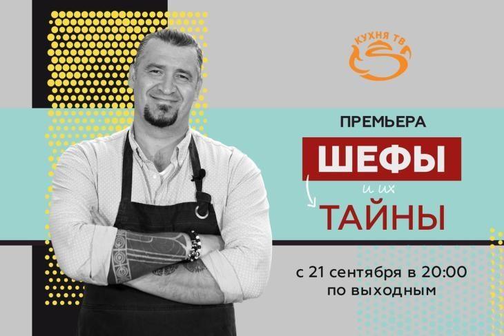 gotovim-s-lyubov-yu-edim-s-udovol-stviem-kare-yagnenka-s-teplym-salatom-2-5328565
