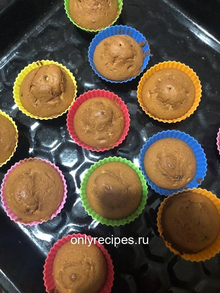instrukciya-po-prigotovleniyu-nezhnyh-keksov-na-smetannoy-osnove-10-8860342