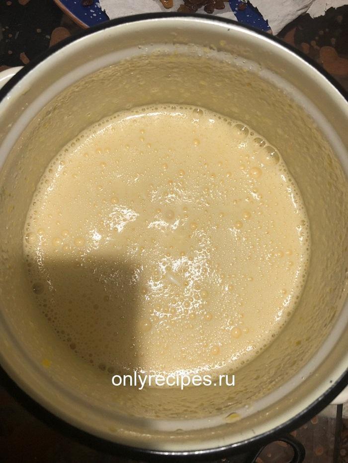 instrukciya-po-prigotovleniyu-nezhnyh-keksov-na-smetannoy-osnove-3-4741729