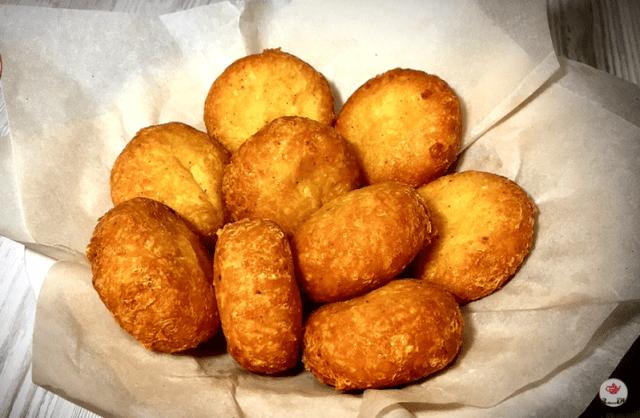 ispanskie-kulinarnye-tradicii-vozdushnye-pirozhki-vsego-iz-3-produktov-1-2351741