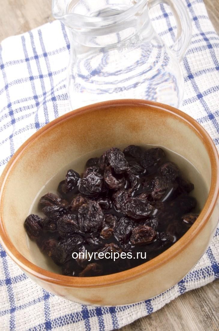 izyum-voda-blagodarnaya-pechen-blagodarya-etomu-sredstvu-ya-izbavilas-ot-hronicheskoy-ustalosti-otekov-nedostatkov-kozhi-6-4004794