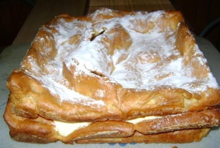 kak-ispech-tort-karpatka-s-testom-bez-sahara-12-7557864