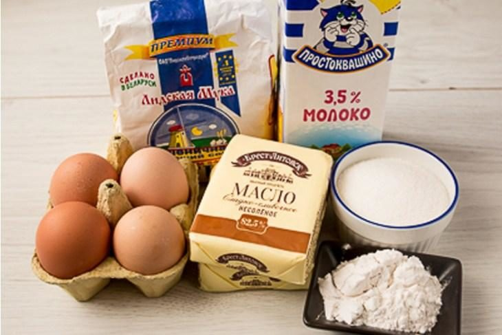 kak-ispech-tort-karpatka-s-testom-bez-sahara-3-4950155