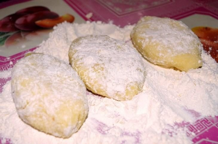 kak-prigotovit-zrazy-kartofel-nye-s-farshem-8-7483306