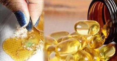 kak-tol-ko-ya-nachala-pravil-no-ispol-zovat-vitamine-e-vse-moi-druz-ya-stali-sprashivat-menya-o-moem-sekrete-1-6496009