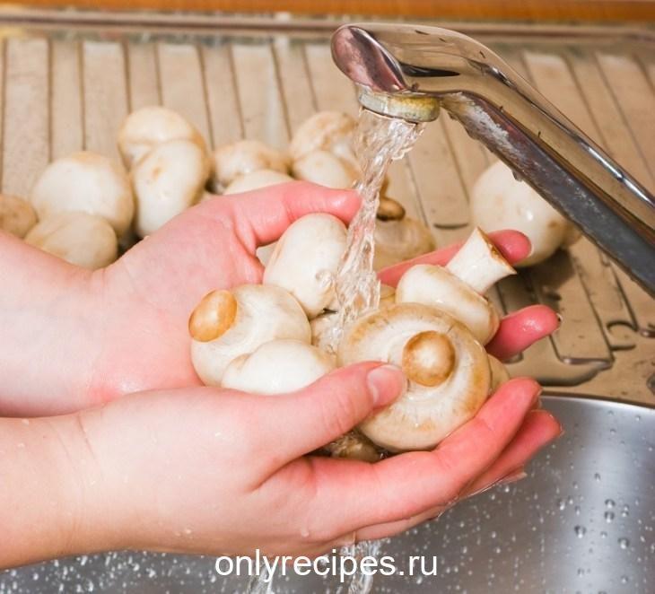 kak-zapekaet-shampin-ony-dzheymi-oliver-3-9072421