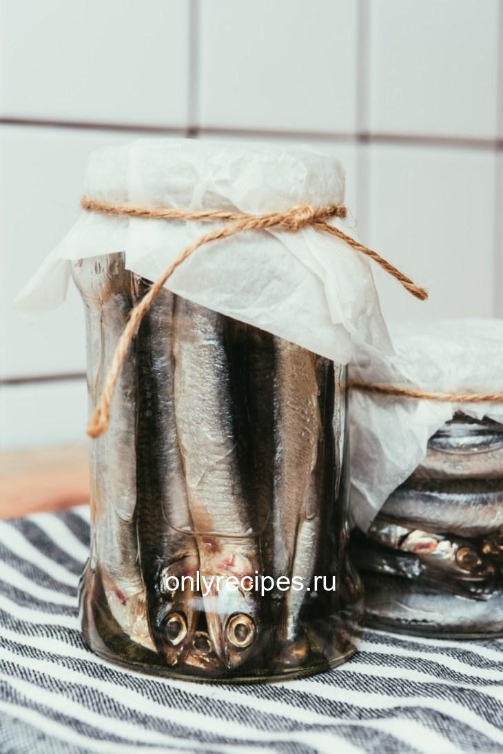 kak-zasolit-sel-d-ivasi-i-vyuchit-recept-marinada-7-7131574