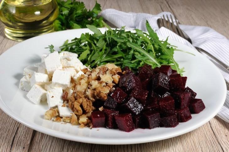 kakie-salaty-iz-svekly-mozhno-est-na-noch-1-5179766