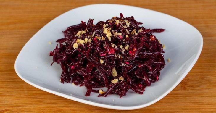 kakie-salaty-iz-svekly-mozhno-est-na-noch-3-9531169