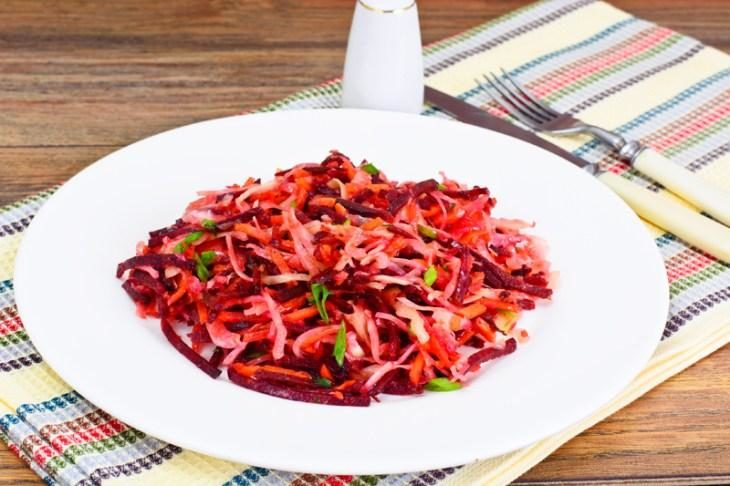 kakie-salaty-iz-svekly-mozhno-est-na-noch-4-2879460