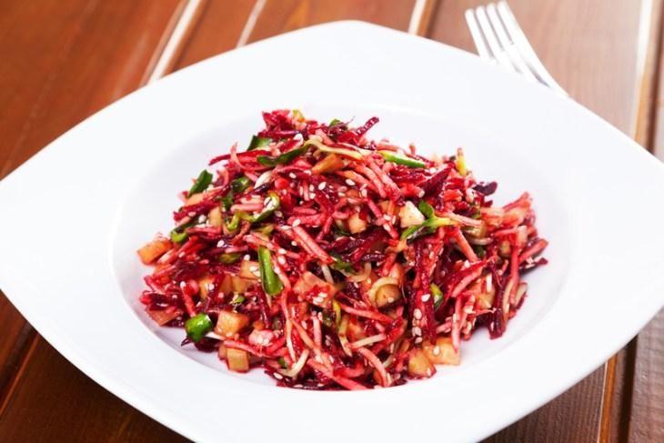 kakie-salaty-iz-svekly-mozhno-est-na-noch-6-3900934