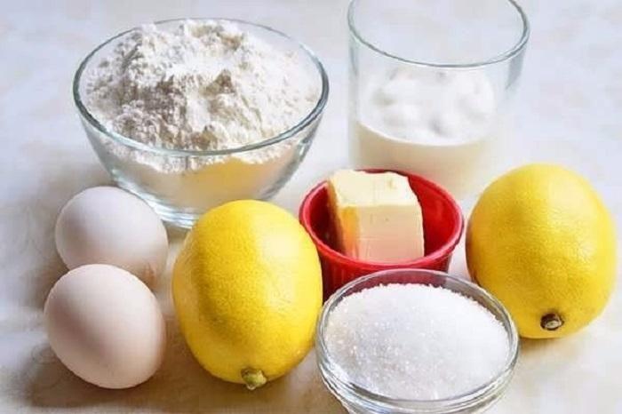 kakoy-pirog-svarganit-iz-dvuh-limonov-2-4240844