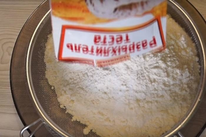 kakoy-pirog-svarganit-iz-dvuh-limonov-6-1014550