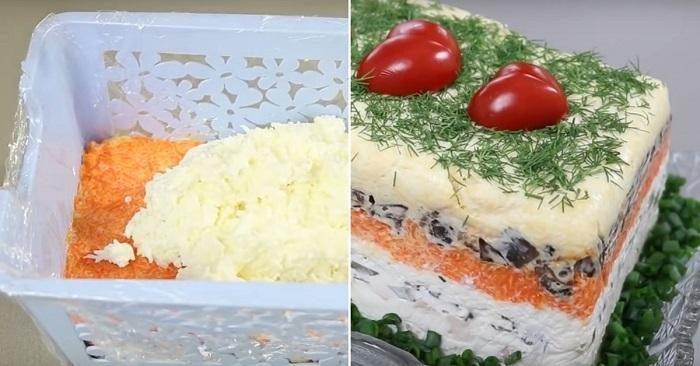 korolevskiy-recept-salata-s-shampin-onami-1-1657112